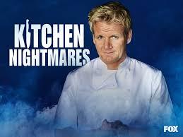 kitchen nightmares movies u0026 t v i love pinterest gordon