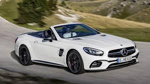 mercedes amg sl drive 2016 mercedes amg sl63 2012 2016 top gear