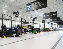lexus repair durham nc hendrick automotive group vannoy construction