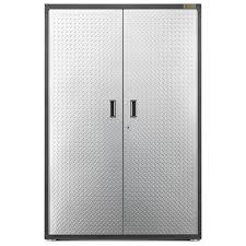 best place to buy garage cabinets garage cabinets at lowes