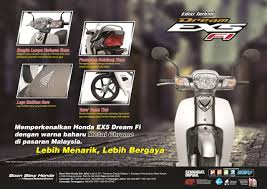 emblem lexus untuk vios honda ex5 dream fi limited edition 2016 08 jpg