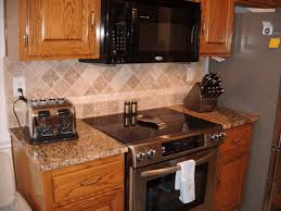 kitchen cabinet appliance garage kitchen cabinets appliance garage smooth dark grey countertop