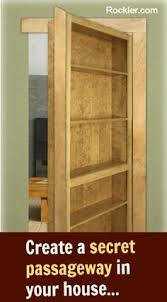Space Saver Bookcase This Is Perfect For My House Since I Have Little Room For