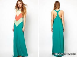 what is a maxi dress cool what is a maxi dresses 2018 2019 check more at http