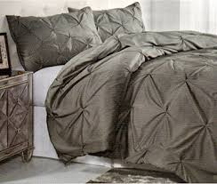 Charcoal Duvet Cover King 321 Best French Style Bedding Images On Pinterest French Style