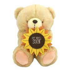 get well soon bears delivery get well soon bears cards gifts forever friends official store