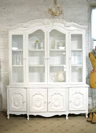 shabby chic china cabinet shabby chic china cabinet antique hutch duck egg blue hutch shabby