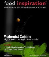 moderniste cuisine 65 best moderniste cuisine molecular gastronomy images on