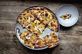 nearest round table pizza 50 closest round table pizza modern vintage furniture check more