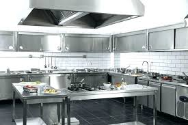 youngstown metal kitchen cabinets metal kitchen cabinets for sale beautiful metal kitchen cabinets