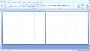 Contact Spreadsheet Template Address Template For Word Masir