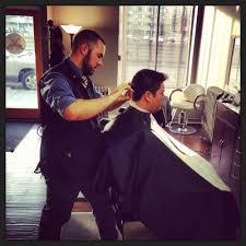 the gentlemen u0027s barber 71 photos u0026 61 reviews barbers 36 s