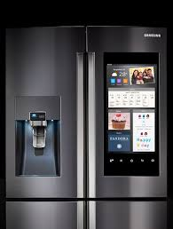 who has the best black friday appliance deals samsung store u2013 best buy