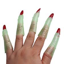professional halloween props cheap witch makeup find witch makeup deals on line at alibaba com