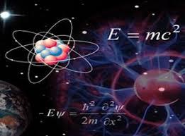 Science Assignment Help   Homework Help On Biology  Physics  Chemistry Urgent Homework