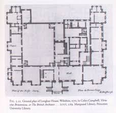 princeton university floor plans danielle bobker eighteenth century literature and the culture of