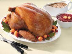 no baste no bother roasted turkey recipe roasted turkey
