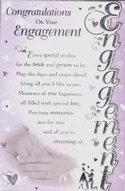 wedding engagement congratulations wedding greeting cards wordings fresh congrats engagement