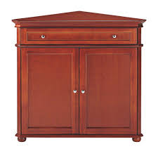 Hampton Bay Home Decorators Collection Home Decorators Collection Hampton Harbor Solid Hazel Brown