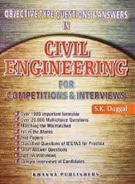 engineering book shops in delhi objective type questions answers in civil engineering for