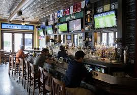 world cup soccer bar guide chicago tribune