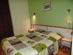 chambre d hote bellegarde sur valserine hôtel hermance bellegarde sur valserine tarifs 2018