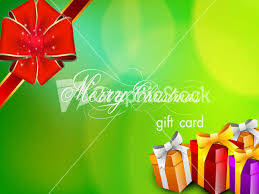 9 free gift cards free psd vector ai eps format download