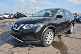 nissan rogue new rogue for sale in sherwood park ab sherwood nissan