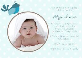 Baptism Invitation Cards Free Baptism Invitations For Boys Baptism Invitation Card For Baby