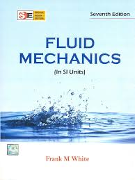 fluid mechanics sie