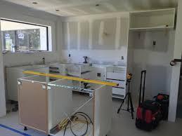 ikea kitchen installation u2013 haute u0026 healthy