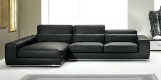 White Leather Corner Sofa Sale Black Leather Corner Sofas New Faux Leather Corner Sofa Suite