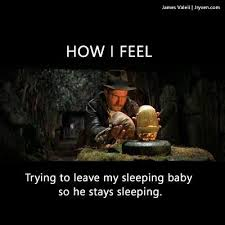 Sleeping Baby Meme - 36 of our favorite parenting memes babies memes and hilarious