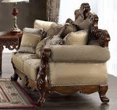 victorian living room furniture foter