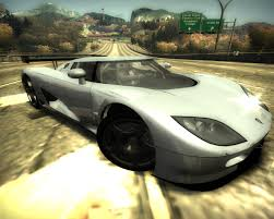 koenigsegg naraya wallpaper need for speed most wanted cars page 56 nfscars