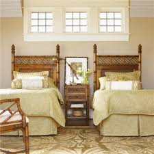 Island Bedroom Furniture by Tommy Bahama Bedroom Furniture Bedroom Ideas