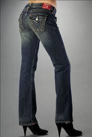 womens bootcut canada true religion true true religion womens bootcut wholesale
