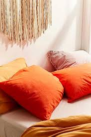 Red Bedding Bedding Sale Duvet Covers Sheets More Urban Outfitters