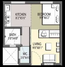 100 sq meters house design house design 100 square meters house design with two storeys 100