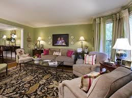 Formal Living Room Wall Paint Color Scheme  Home Ideas - Formal living room colors