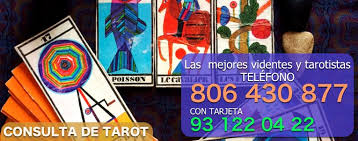 tarot gratis consultas y tiradas gratuitas tarot gratis tarot tarotistas y videntes profesionales