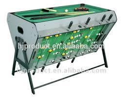 3 in 1 air hockey table 3 in 1 rotating multi game table air hockey foosball rable pool