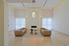 galilee lighting modern interior design with our modern crystal