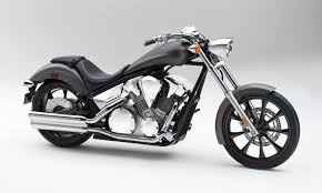 future honda motorcycles honda fury reviews specs u0026 prices top speed