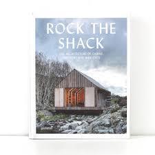 home design store nz sunday homeware design store nz design books rock the shack