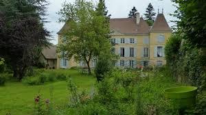 chambre d hote monestier de clermont chateau de bardonenche b b monestier de clermont voir les tarifs