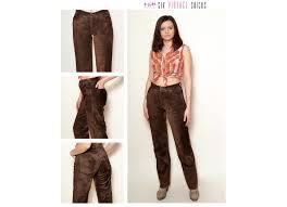 six vintage new years 30 off leather pants 90 u0027s vintage