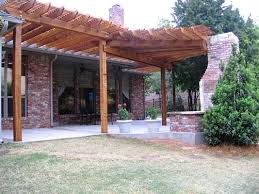 paver installation pergola patio water feature tulsa oklahoma ok