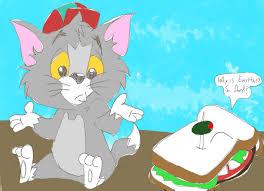 tom jerry kids request 0014 cartoonlovingfeline deviantart