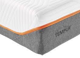 tempur beds u0026 mattresses at low prices dreams uk u0027s no 1 tempur